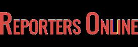 Logo of Reporter Online