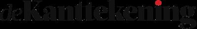 logo zamanvandaag
